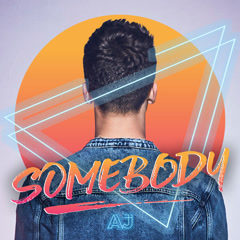 Somebody (Single)