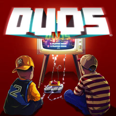 Duos (Single) - Eric Heron, OnBeatMusic, Chris Aye