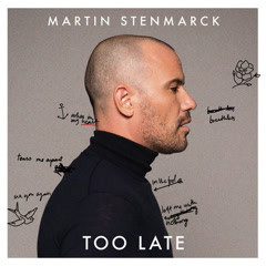 Too Late (Single)