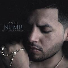 Numb (Single)