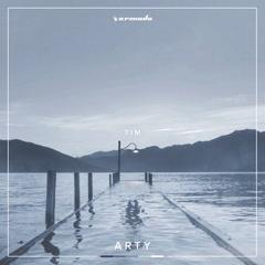 Tim (Single) - Arty