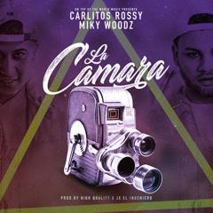 La Camara (Single)