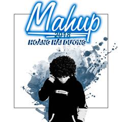 Mashup 2018 (Single)