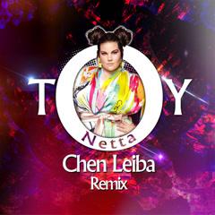 Toy (Chen Leiba Remix)