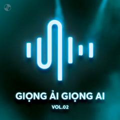 Giọng Ải Giọng Ai Vol 2 - Various Artists