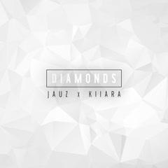 Diamonds (Single)