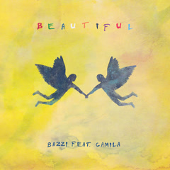 Beautiful (Single) - Bazzi