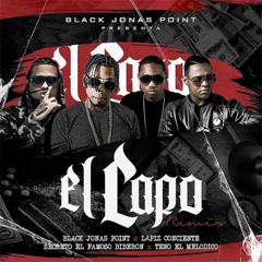 El Capo (Remix)