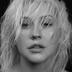 Fall In Line (Single) - Christina Aguilera