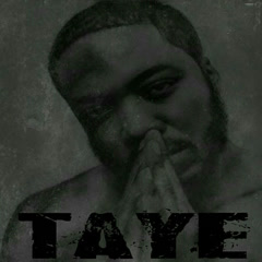 Bars In The Kitchen (Single) - Taye