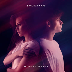Bumerang (Single) - Moritz Garth
