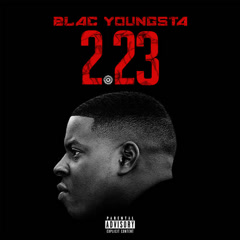 Heavy Camp (Single) - Blac Youngsta