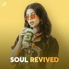 Soul Revived