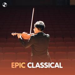 Epic Classical