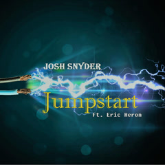Jumpstart (Single)
