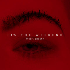 It's The Weekend (Single) - Kovacs