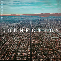 Connection (Single)