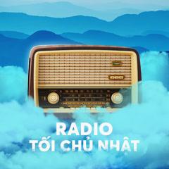 Radio Kì 35 – Cung Sư Tử - Radio MP3