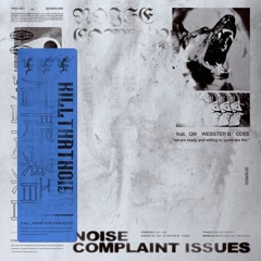 Interlayer Noise (Single)