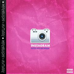 Instagram (Single) - Revlyn, Dylan Reese