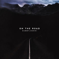 On The Road (Single) - Dubby