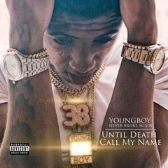 Right Or Wrong (Single) - Youngboy Never Broke Again