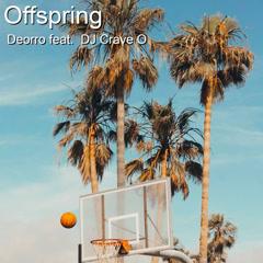 Offspring (Radio Edit) - Deorro