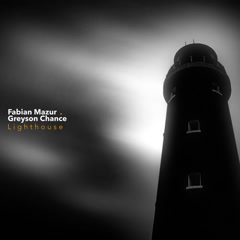 Lighthouse (Single)