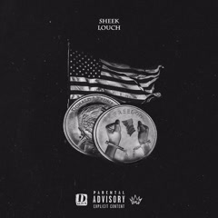 Coin Toss Freestyle (Single) - Sheek Louch