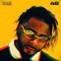 4G (Single) - Sage The Gemini