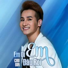 Em Ơi Em Đâu Rồi (Single) - Chu Bin