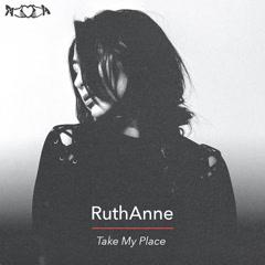 Take My Place (Single)
