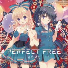 Perfect Free