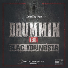 Drummin (Single)