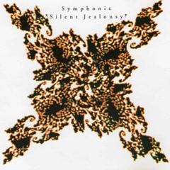 Symphonic ''Silent Jealousy'' - X Japan
