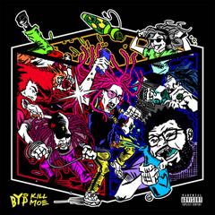Kill Moe (Single) - Beau Young Prince
