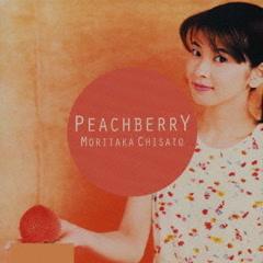 Peachberry - Chisato Moritaka