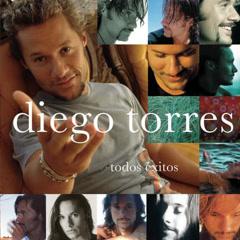 Diego Torres: Todos Exitos