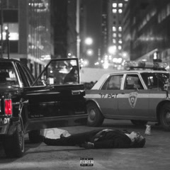 Homicide (Single) - Big Body Bes