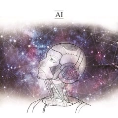 A.I (Single)
