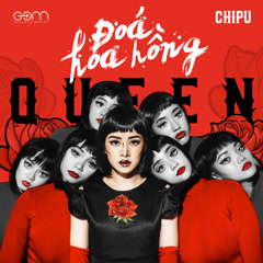 Đóa Hoa Hồng (Queen) (Single)