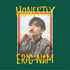 Honestly (EP) - Eric Nam