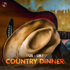 Country Dinner