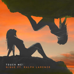 Touch Me! (Single)