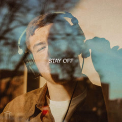 Stay Off (Single) - Micah Hampton