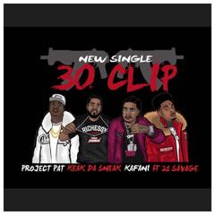 30 Clip (Single)