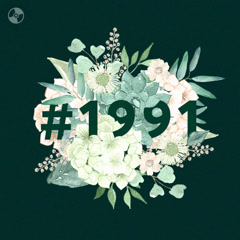 #1991