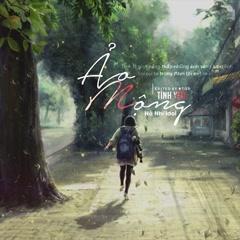 Ảo Mộng Tình Yêu (Cover Single)