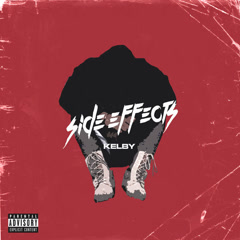 Side Effects - Kelby