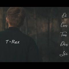 Để Con Tim Dẫn Lối (Single)